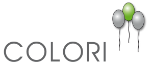 COLORI Events