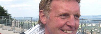 Kontakt Wolfgang Beyer