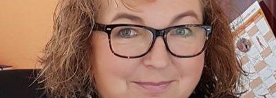 Carola Baumgarten