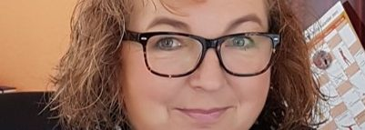 Kontakt Carola Baumgarten
